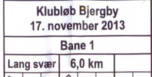 2013-11-17_Bjergby_bane1